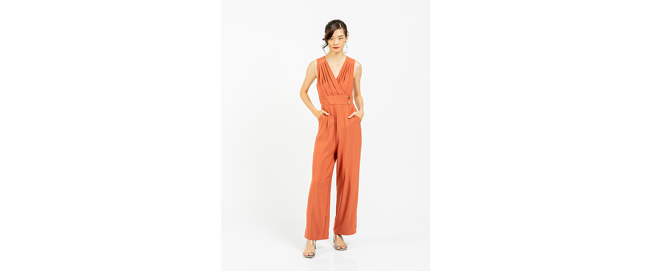 Wrap_Pleated_Jumpsuit_(25)1.jpg