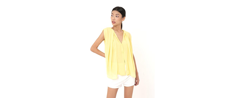 Yuan_Market_Nammi_blouse_020.jpg
