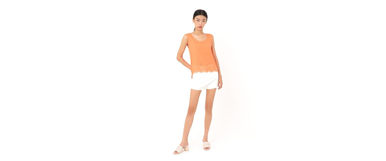 Yuan_Market_nacnac_blouse_047.jpg