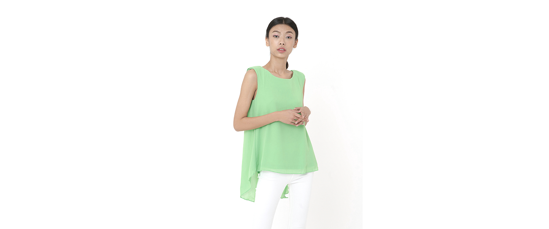 Yuan_Market_owu_blouse_019.jpg