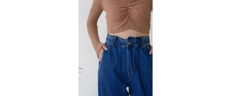 yuan_market_pantoni_jeans_(4).jpg
